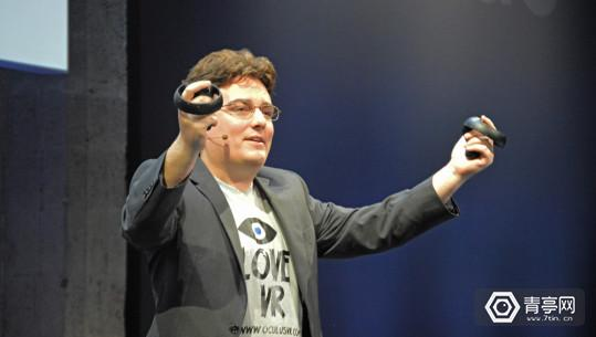 Palmer-Luckey-input-devices-oculus1