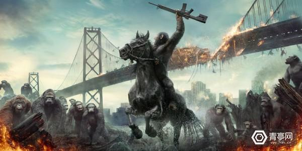 War-of-the-Planet-of-the-Apes-1000x500