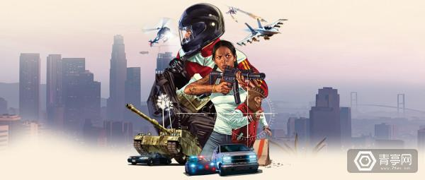gta-5-artwork-evenements-en-mode-libre