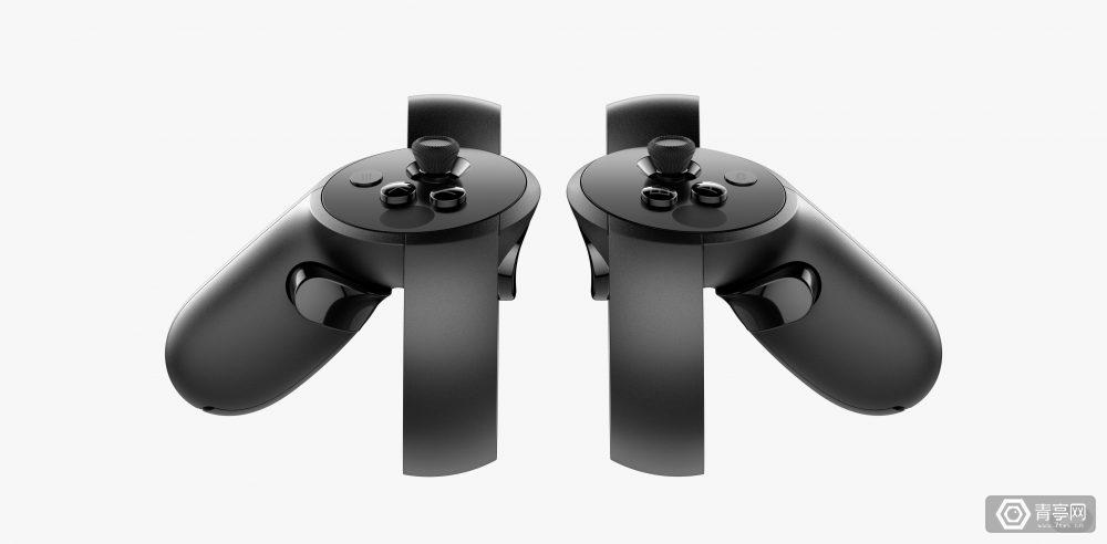 Oculus-Touch-2-e1480936320973