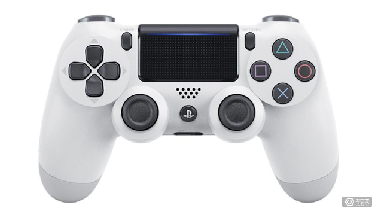 PS4游戏销量已破4亿大关!每台配售约8款游戏