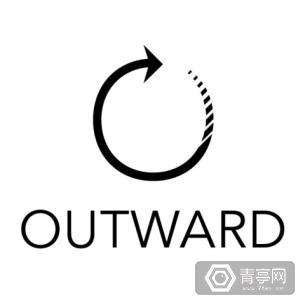 Outward-Logo