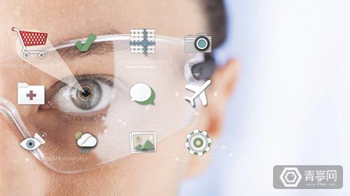 谷歌大举招人,疑推VR一体机,带眼球追踪技术