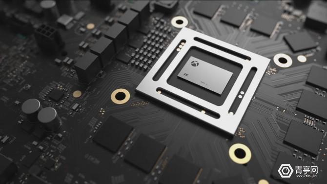微软Xbox主管:天蝎游戏现已非常出色,请给团队时间调整