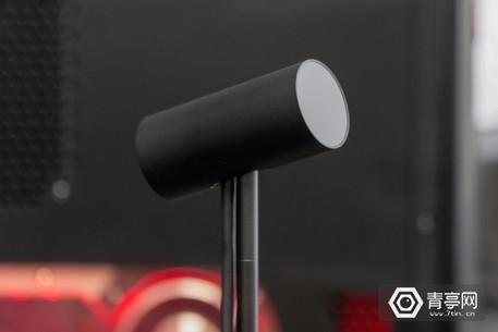 Oculus-Rift-sensor-closeup-1000x667