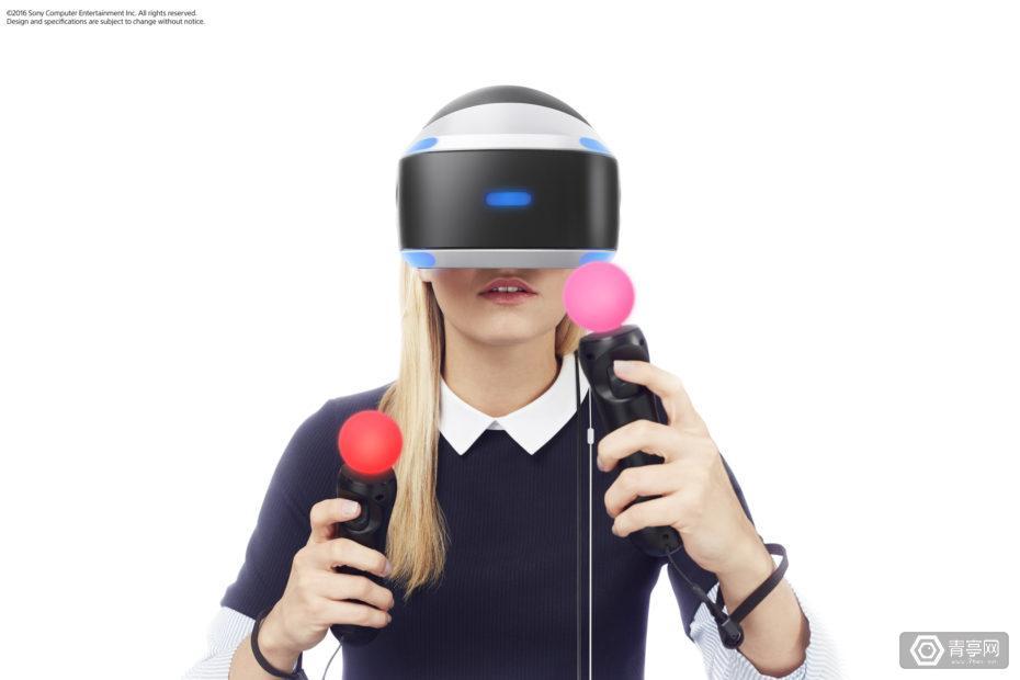 索尼PS VR手柄新专利曝光:优化追踪方式、或将搭载生物传感器