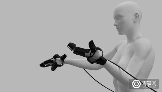 EXOS-VR-glove-1-1-1021x580