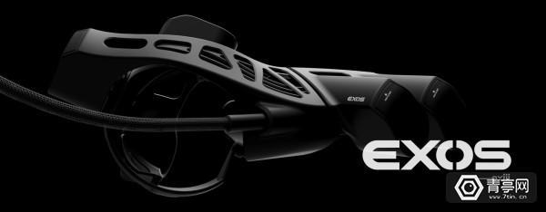 EXOS-VR-glove-1-2
