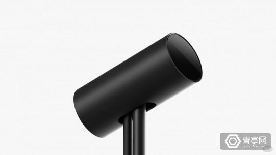 Oculus-Rift-10-e14340601702901
