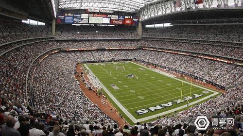 NRG-Stadium_Chris-Graythen_Getty-Images- (1)22