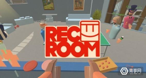 rec-room-930x500