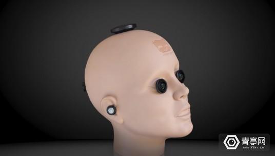 vr-bangers-head-2-1021x580