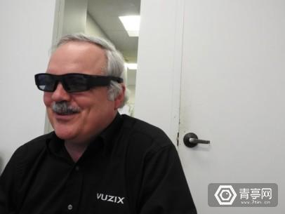 vuzix-800x600