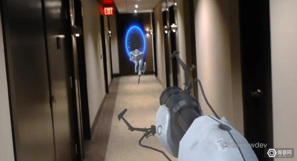 Portal-HoloLens-1000x542