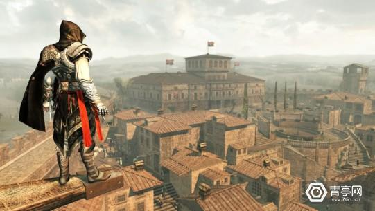 Assassins-Creed-1000x563