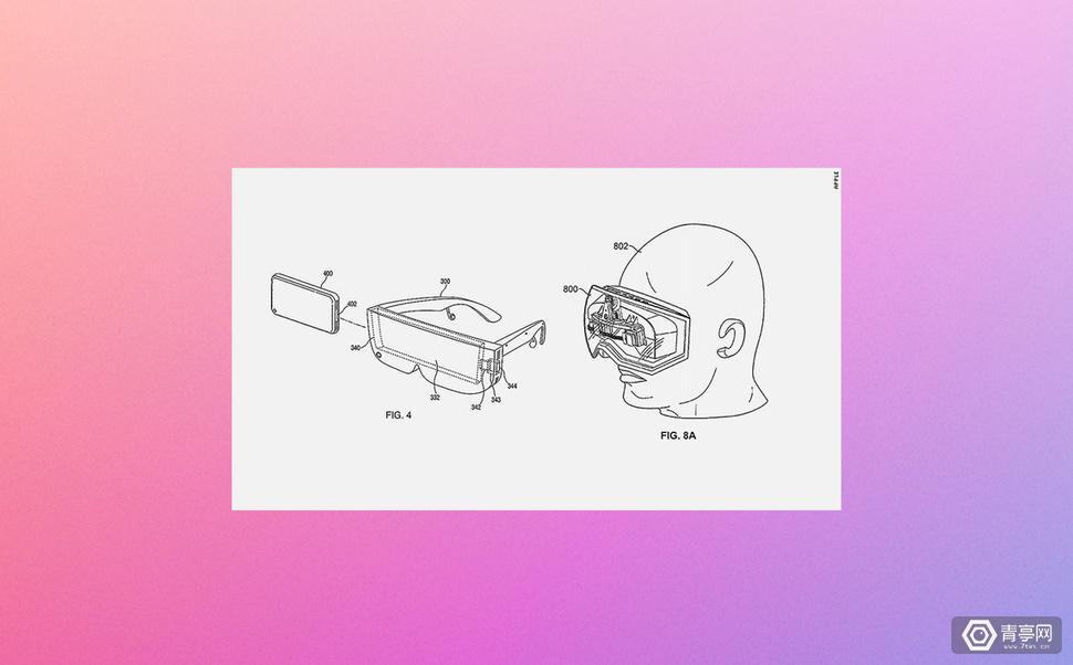 传苹果今夏将推AR眼镜,或与新iPhone一起发布