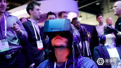 体验人数太少 Facebook关闭全美200家Oculus体验店