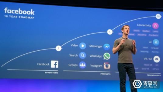 mark-zuckerberg-facebook-10-year-plan-1021x580
