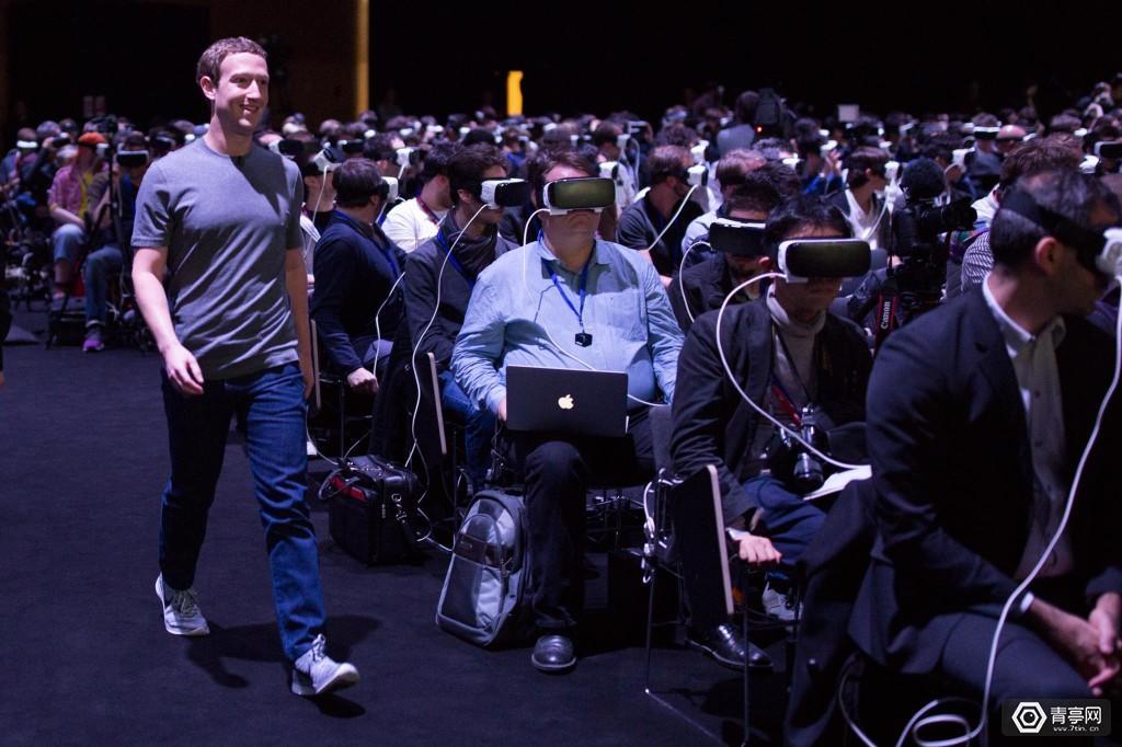 Mark-Zuckerberg-samsung-gear-vr