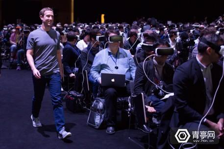 Mark-Zuckerberg-samsung-gear-vr