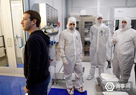 oculus-lab-suits-1200x833