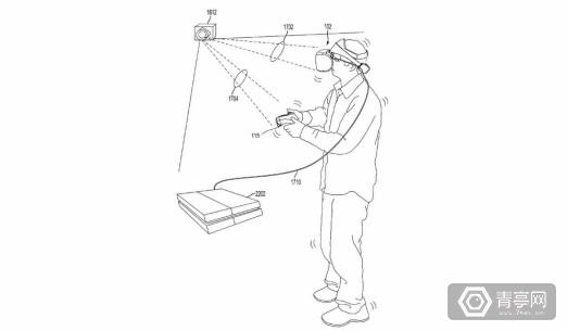 sony_patent_htc_vive_tracking