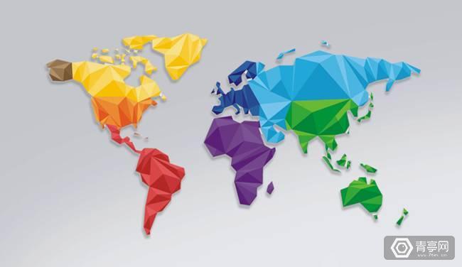 策划 | VR全球产业盘点:日本篇(上)
