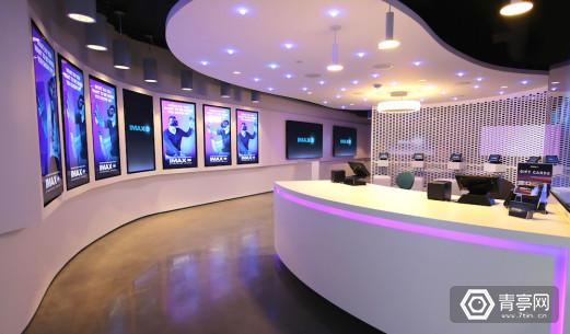 IMAX-VR-Centre-Reception