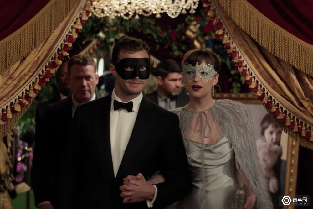fifty-shades-darker-masquerade-ball-1000x667