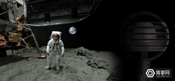 Lytro-Immerge-Moon-Man-lightfield-1000x467