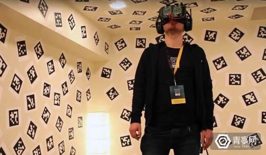 valve_room_virtual_reality