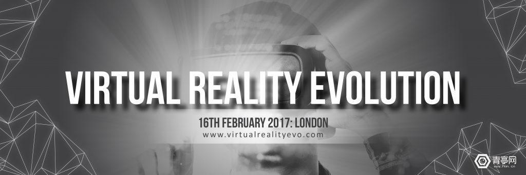 Virtual-reality-evolution-Banner-1024x341