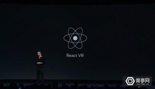 react-vr-640x369
