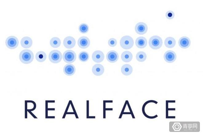苹果收购面部识别创企RealFace,iPhone8的VR/AR应用进一步坐实?