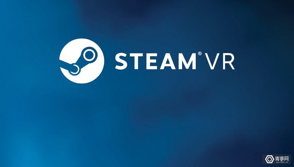 Valve老大G胖:仅30款Steam VR游戏营收超25万美金