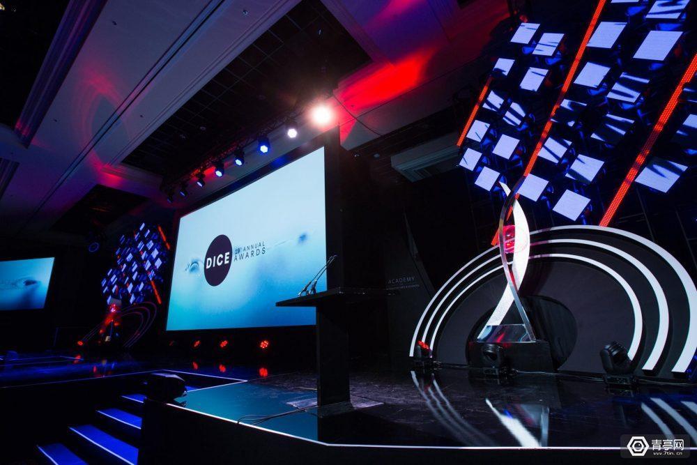 Magic Leap、Oculus大佬齐聚赌城,探讨VR游戏未来