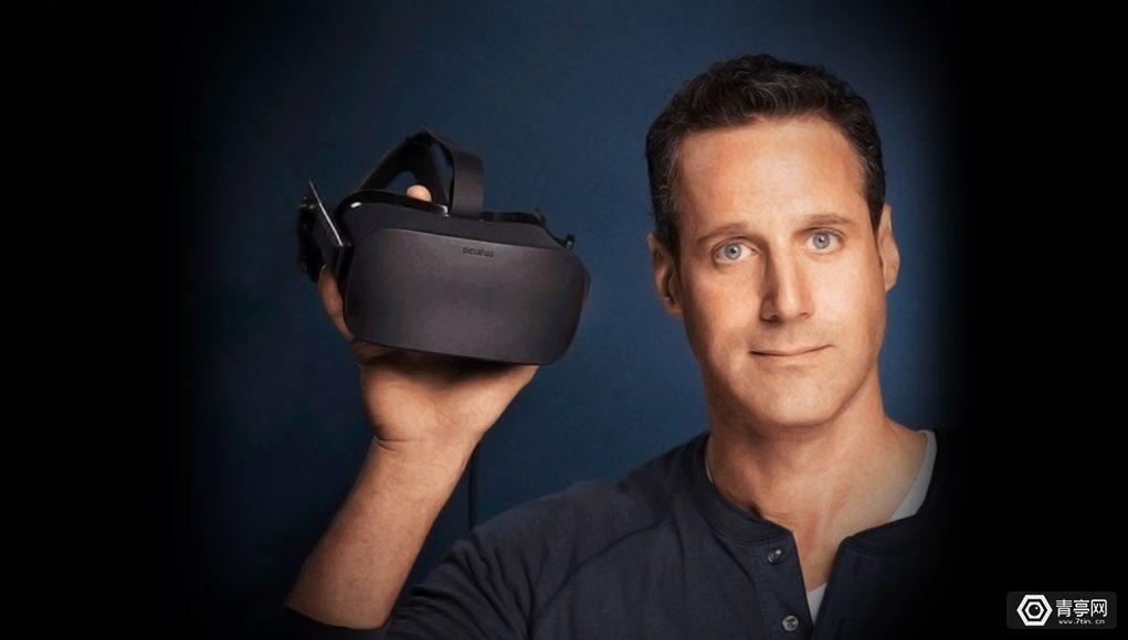 Oculus内容主管:首款VR杀手级游戏或类似《魔兽世界》