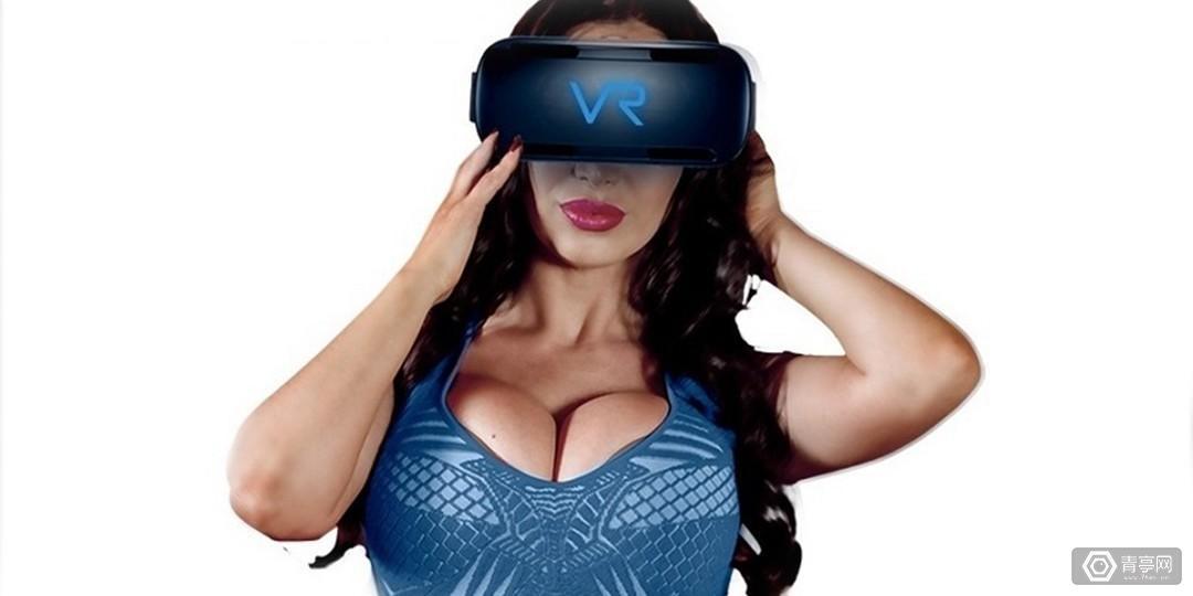 成人网站巨头YouPorn推VR平台,内容免费且兼容主流头盔
