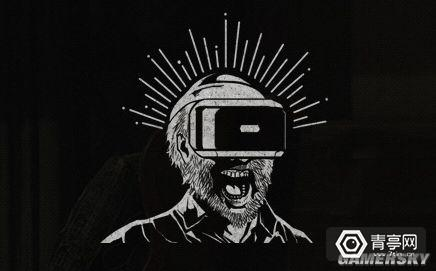 《生化危机7》推VR版免费体验,太恐怖了还得限制年龄