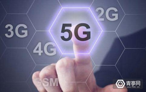 MWC2017:5G商用应不用等2020年,离我们已很近