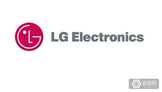 lg-logo-trimmed-1021x580