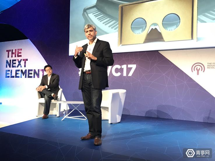 谷歌Cardboard销量达1000万,应用下载量突破1亿6千万