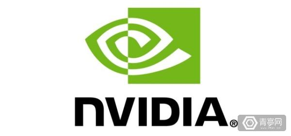 nvidia_logo-featured-640x300