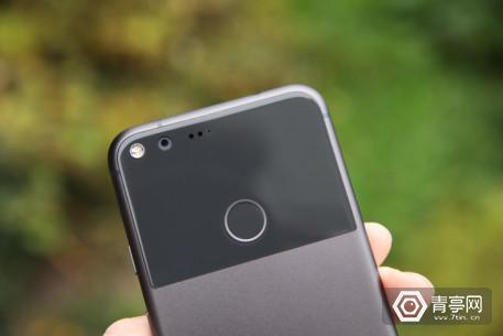 pixel-camera1