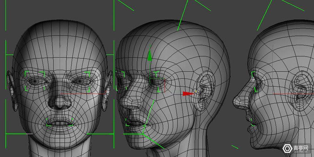 iPhone8或持两种3D传感技术,实现面部识别和AR应用