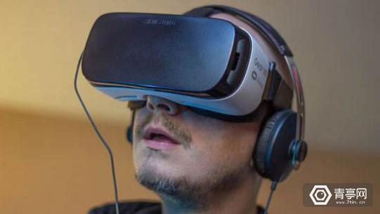 Gear-VR-2-1