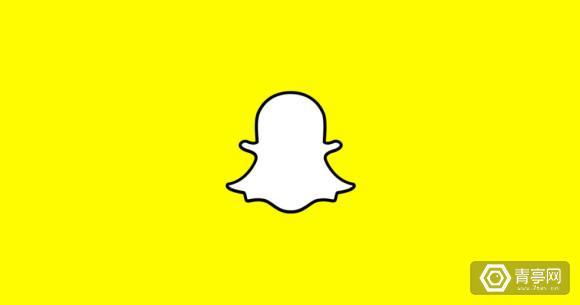 snapchat-1024x538