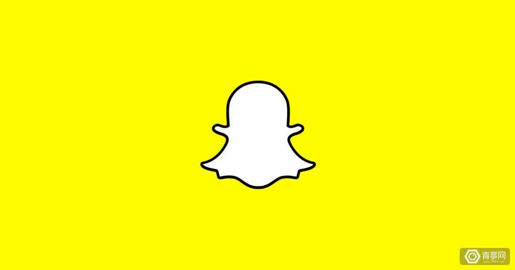 社交应用推动AR发展,Snapchat最为给力