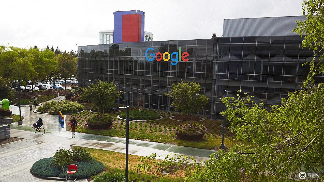 招聘启事泄密,谷歌的VR一体机要来了?