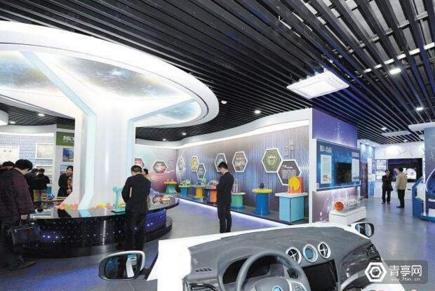 VR搭安全教育快车,长沙轨道首个虚拟现实体验馆开放